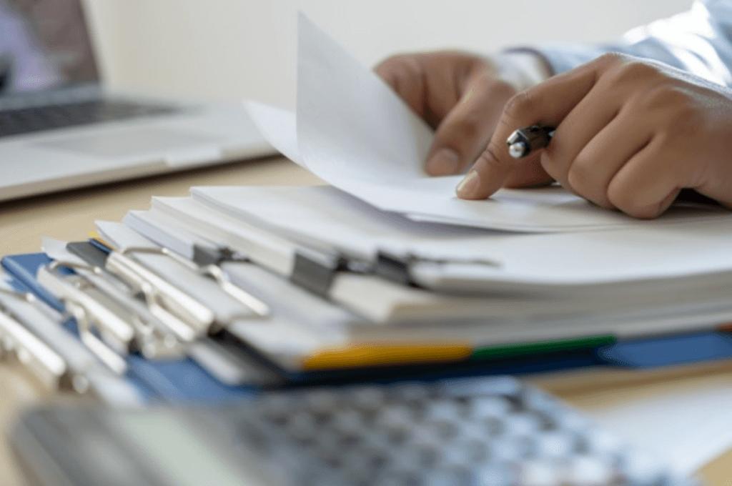 Документы необходимые для получений французкого гражданства