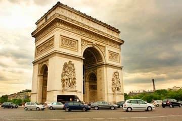 Гражданство во Франции
