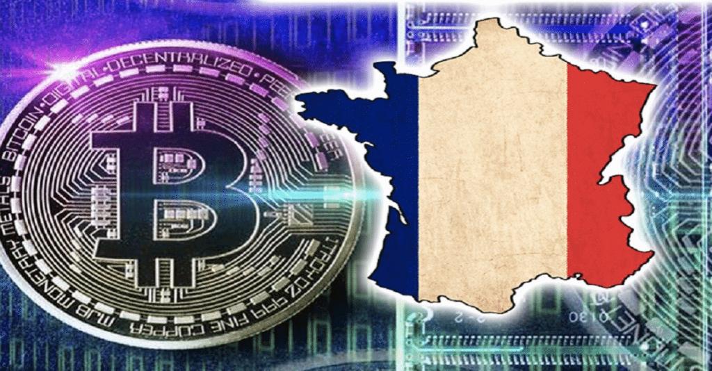 kriptovaluta-franciya-bitcoin