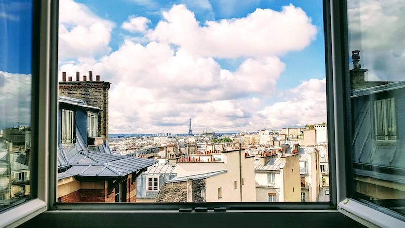 Вид на жительство во Франции для лиц, отличающихся финансовой независимостью