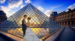 внж через брак франция